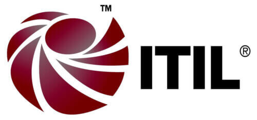 ITIL Foundation