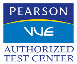 Pearson Veu Authorized Test Center