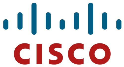 CCIE Cisco Certified Internetwork Expert Route and Switch Written and LAB 10 Day Boot Camp